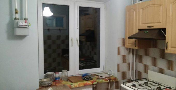 фото двохкімнатної квартири на продаж в Дрогобичі
