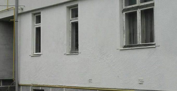 фото частини будинку на продаж в Дрогобичі