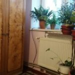квартира по вулиці Стрийська в Дрогобичі