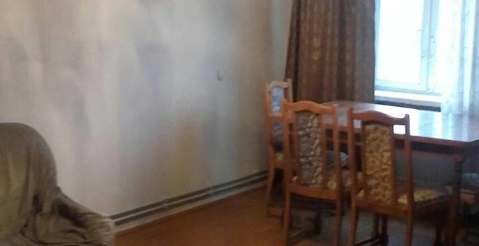 фото квартири на продаж в Дрогобичі