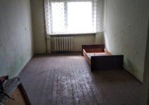 Продається 3х кімнатна Вул Стрийська (р-н паспортного)