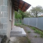 Будинок селі Раневичі